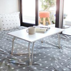 TB9792 루피노 접이식 테이블 (소)