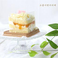 마링 케�� 스탠드 medium