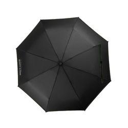 아티아트 스파이더 자동 우산