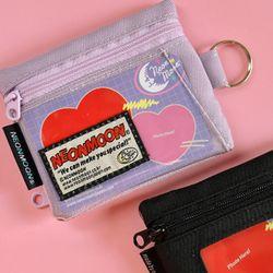 NEONMOON NEW Card Wallet