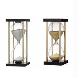 에버그린 모래시계