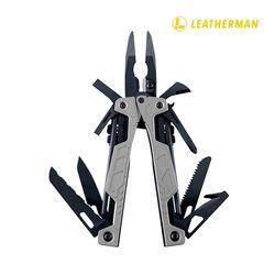 Leatherman OHT SILVER 멀티툴16가지 기능툴