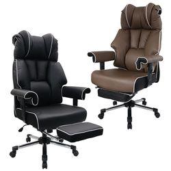 프라임체어 침대형 사무실 컴퓨터 의자