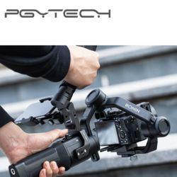PGYTECH 로닌 S/SC 핸드 그립 마운트 P-RH-031