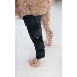 강아지 관절보호대 슬개골탈구 탈골예방 다리보호대
