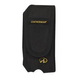 Leatherman SHEATH 4.5-SURGE SPT 300