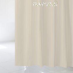 샤워 커튼 북유럽 스타일 sc898 S 스테인리스 커튼고리