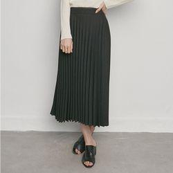 W3327 WJ-aco skirt black