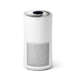 S 에어레스트 공기청정기 AP500(H13)