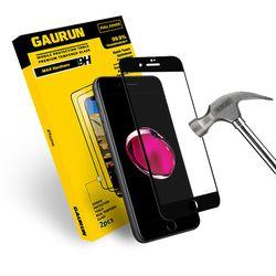 아이폰8 7 3D 강화유리 액정보호필름 1매