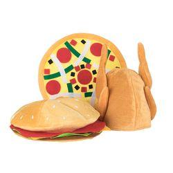 소소한 배달햇(HAT) 피자 통닭 보리물