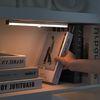 LED 포터블 센서라이트 바