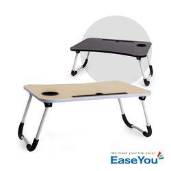 똑똑이테이블 베드테이블 베드트레이 노트북테이블 책상