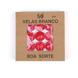 티라이트초(50ea)