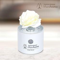 [MonAroma] 몽아로마 코지오션 200ml