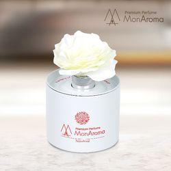 [MonAroma] 몽아로마 선샤인 200ml