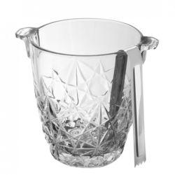 Bormioli Dedalo Ice Bucket (아이스버킷)