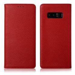 베이직 플립 다이어리(LG Q51)