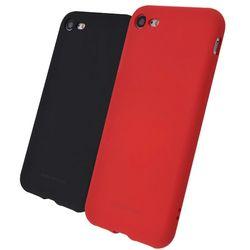 파스텔 슬림슬림 젤리 케이스(LG Q51)