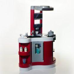 (클라인) KL7100 밀레 주방놀이 + 쿡웨어