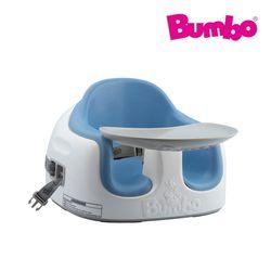BUMBO 범보의자 멀티시트 파우더 블루 컬러