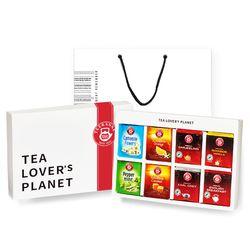 티칸네 티 컬렉션 8종 선물세트