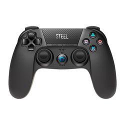PS4 부스트 알파(안드로이드 ios 스마트폰 무선패드)