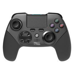 PS4 부스트 베타(안드로이드 ios 스마트폰 무선패드)