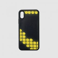 CASA 까사 iPhone XR 핸드폰케이스 102468