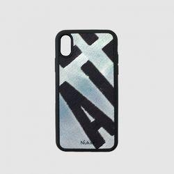 CASA 까사 iPhone XR 핸드폰케이스 102467