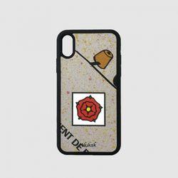 CASA 까사 iPhone XR 핸드폰케이스 102465