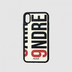 CASA 까사 iPhone XR 핸드폰케이스 102464