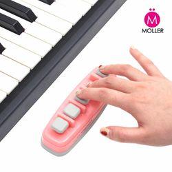 피아노 핑거트레이 건반 연습기 피아노트레이닝기