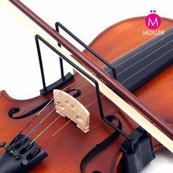 바이올린 활 교정기 보잉교정 자세교정 사이즈별