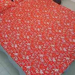 좋은솜 좋은이불 이더웨이 침대 패드 100x200