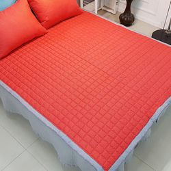 좋은솜 좋은이불 인텐스 모달 침대 패드 160x200
