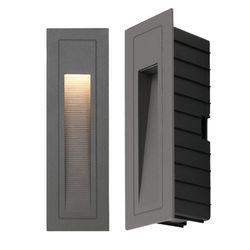 LED 211 외부 계단매입 3W