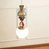 서커스 1등 펜던트(LED전구포함)아이방 키즈 조명