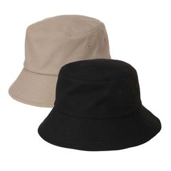 CT STANDARD BUCKET HAT