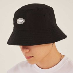 NL STANDARD BUCKET HAT