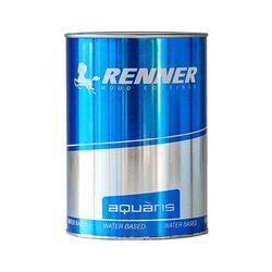 레너 실내용 겸용 페인트 1KG