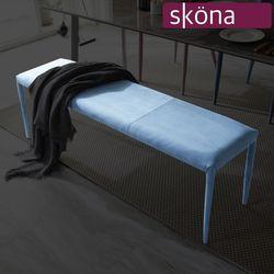 제네라 아쿠아텍스 1350 벤치 의자