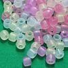 색이 변하는 UV 요술구슬 비즈 (약 500개)