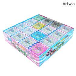500수제치즈슬라임BOX(32EA)