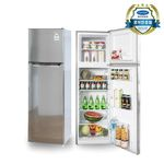 [무료설치] 캐리어 냉장고 CRFT-D168VMS (168L) [기본설치포함]