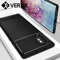 아이폰XR 고퀄리티 매트 심플 실리콘 케이스 P436