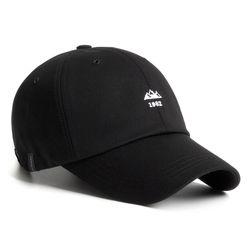 20 SMALL M 1982 CAP BLACK