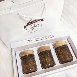 꿀배청 선물세트 모든재료 국산 수작업 청선물세트