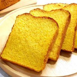 우유품은 단호박쌀식빵(1개) 단호박퐁당 속편한쌀빵