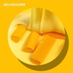 치즈라떼 (글루올지글리 슬라임)
